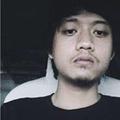 @ikhwanwaliyudin Avatar