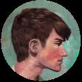 @randazzo-1731 Avatar