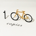 Thomas Yang (@100copies_bicycle_art) Avatar