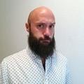 @davidfbarruz Avatar