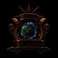@marksaunders-1224 Avatar