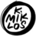 @krismiklos Avatar