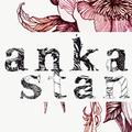@ankastan Avatar