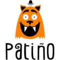 @patino Avatar