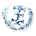 @e1_since1987 Avatar