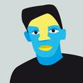 @jesussanz Avatar