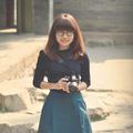 @lynhuiong Avatar