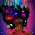 @ixnivek-4991 Avatar