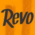 @revo-1513 Avatar
