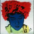 @pacofalco Avatar