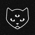 Shayne Capazorio (@magic_cat) Avatar