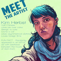 @kiwifruitbird Avatar
