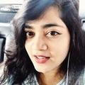 @ivymukherjee Avatar