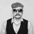 @hramovsky Avatar