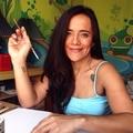 @larisahernandez Avatar