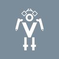 @vector30 Avatar