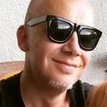 Steffen Remter (@steffen-remter) Avatar
