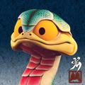 @kota_nakatsubo Avatar