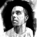 @jbaumjr Avatar