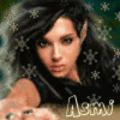 @anaitsmi Avatar