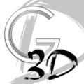 @gobymax Avatar