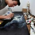 @edgarteba Avatar