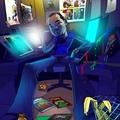 @sketchablekim Avatar