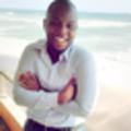 kofijoy (@senamblog) Avatar