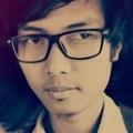 @richardkhuptong Avatar