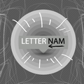 @lettermanpub Avatar