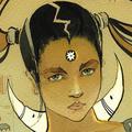 @natashatabatchikova Avatar