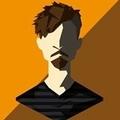 @matheusalves-1019 Avatar