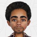 Santiago Suárez Bustamante (@demileto) Avatar