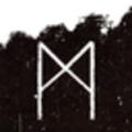 @m_design Avatar