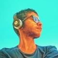 @msakr207 Avatar