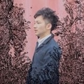 @riichiroushinozaki Avatar