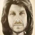 @barrettbiggers Avatar