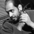 @haythamsherif Avatar