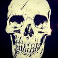 @robertsammelin-9753 Avatar