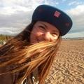 @elena_dultseva Avatar