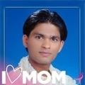 @alokhirekhan Avatar