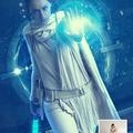 @blogcesaroliveira Avatar