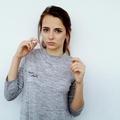 @yanagabova Avatar