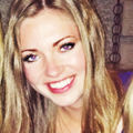 @katehofstad Avatar