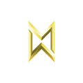 @mark_melnik Avatar