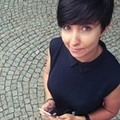 @laurareen Avatar