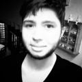 Miguel José Motta  (@mjmotta109) Avatar
