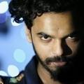 @ashutosh-1060 Avatar