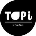 @topistudio Avatar