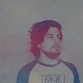 @luisargueta-1093 Avatar